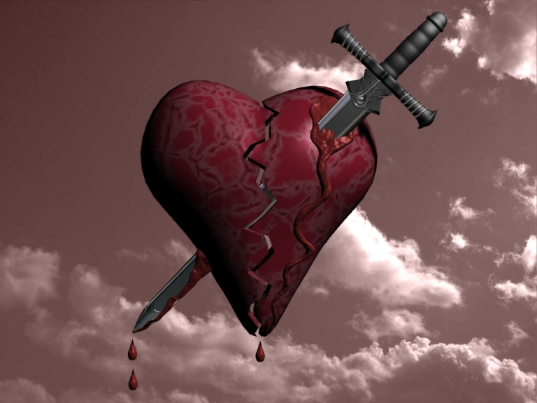 Скачать песню остановки сердца