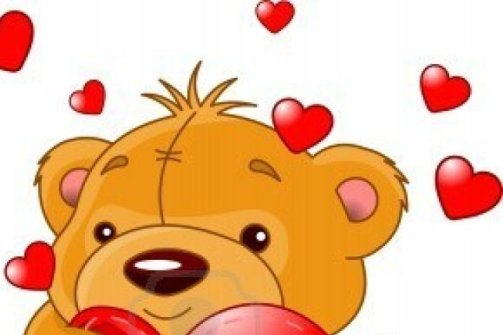 6247216-tres-mignon-ourson-avec-coeur-rouge-isole-sur-le-blanc