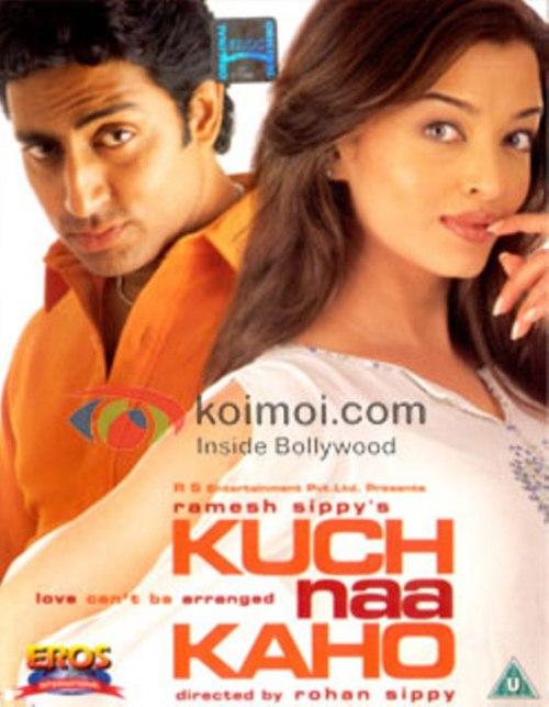 Abhishek-Bachchan-Aishwarya-Rai-Bachchan-Kuch-Naa-Kaho